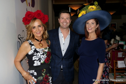 Mad Hatters 2016 WATERMARKED-030
