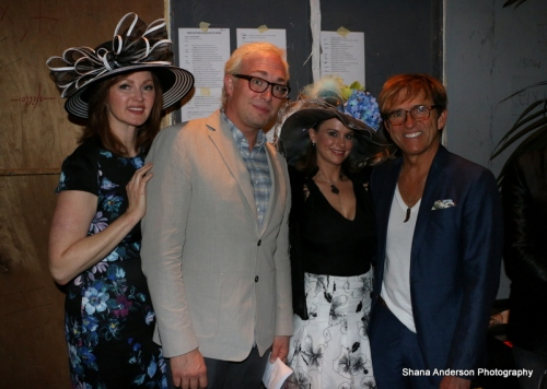 Mad Hatters 2016 WATERMARKED-035