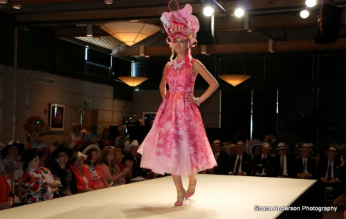 Mad Hatters 2016 WATERMARKED-039