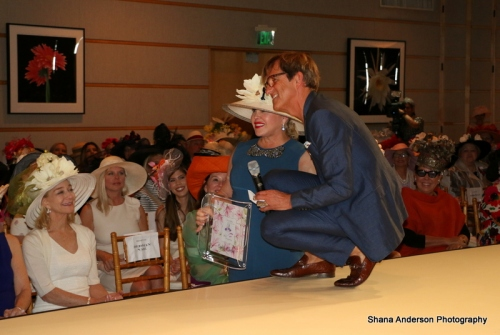 Mad Hatters 2016 WATERMARKED-040