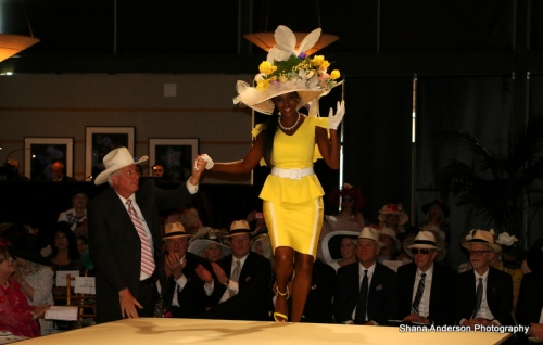 Mad Hatters 2016 WATERMARKED-041