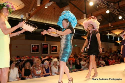 Mad Hatters 2016 WATERMARKED-046