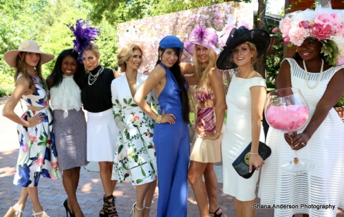 Mad Hatters 2016 WATERMARKED-056