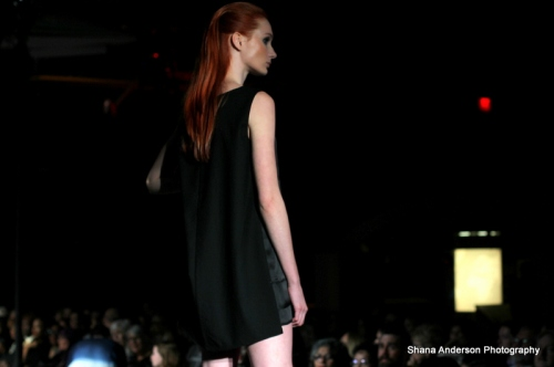 WATERMARKED fashion cited 2016 shana anderson photo-070